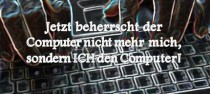PC-Einsteigerschulung in der Computer Lernwelt